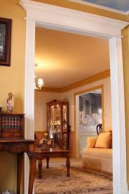 dining room molding dining room panel molding home design ideas