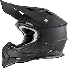 motocross helmet reviews oneal 2 series rl flat motocross helmet o u0027neal off road crash lid