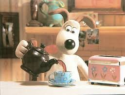 33 wallace gromit birthday party images