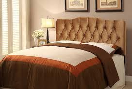Upholstered Headboard King Bedroom Set Furniture Sumptuous Style Pulaski Bedroom Furniture