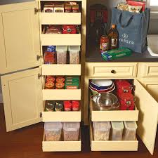 kitchen storage furniture ideas brilliant kitchen cabinet storage ideas and organizing small