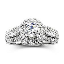 engagement rings on sale modern wedding engagement jewelry