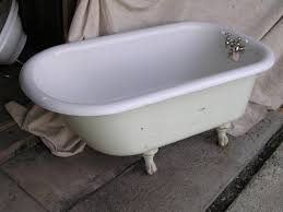 Bathtub Sale Used Antique Bathtubs For Sale 69 Unique Decoration And