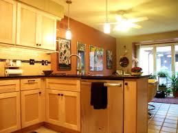 royal kitchen cabinets monsterlune