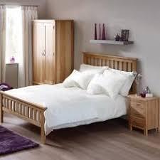 Light Oak Bedroom Set Oak Bedroom Furniture Sets Washed Oak Sleigh Bedroom