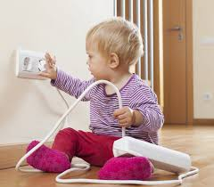 10 baby proofing tips for your home u2013 good hands blog