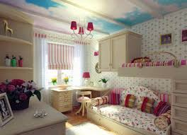 Room Ideas For Girls Popular Boy Teenage Room Ideas