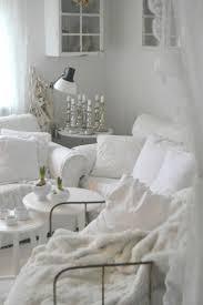 Gueridon Maison Du Monde 27 Best Idées Séjour Images On Pinterest Homes World And Deco Salon