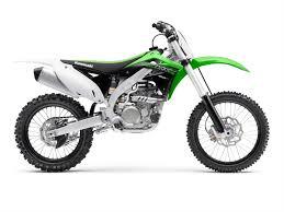 2015 motocross bikes dirt bike magazine 2015 mx buyer u0027s guide