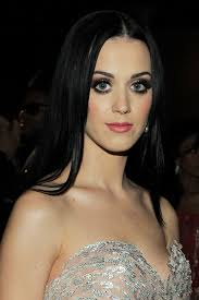 super bowl prep the evolution of katy perry u0027s many hairstyles