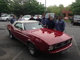 auto body shop chantilly va maaco collision repair u0026 auto