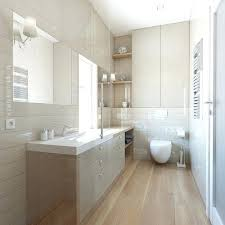 3d bathroom design tool 3d bathroom simpletask club