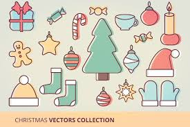50 free christmas templates u0026 resources for designers