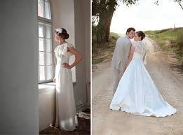 wedding dress pattern a guide for the modern plus 6 new wedding gown sewing
