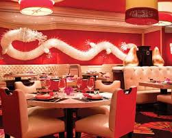 61 best asian restaurant designs images on pinterest restaurant