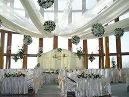 decoration de mariage pas cher deco mariage pas cher discount meilleure source d inspiration
