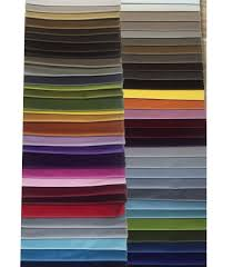 Colourful Upholstery Fabric Jute Sofa Fabric Jute Sofa Fabric Suppliers And Manufacturers At