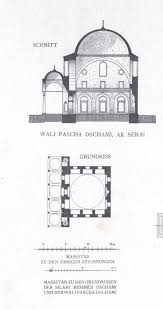 mosque floor plan pin by nazmi kişioğlu on cami çizimleri the mosque drawings