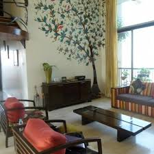 lower middle class home interior design the color of the average indian home nerolac archedge