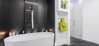 bathroom ideas nz inspiring ensuite bathroom design nz 16 on home design apartment