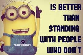 Fake People Memes - fake people archives minion quotes and memes memions com