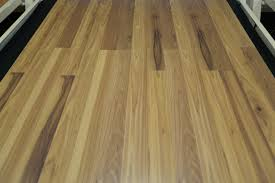 Styles Of Laminate Flooring Laminate Stone Mountain Flooring Outlet Cape Girardeau