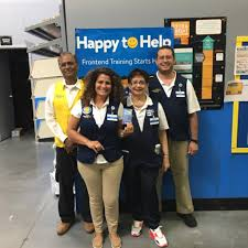 find out what is new at your freehold walmart supercenter 326 w