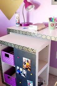 ikea malm over the bed table ktactical decoration