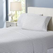 How To Short Sheet A Bed Bed Sheets You U0027ll Love Wayfair