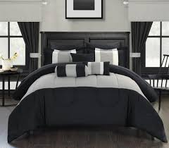 Mens Bed Set Photos Impressive Mens Bedding Sets Canada King Comforter Gq