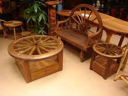 western patio furniture home site