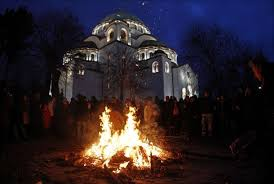 is really a pagan festival christian news on