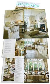 homes and interiors magazine country homes and interiors magazine photogiraffe me