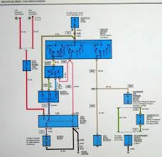 need a good 77 ac wiring diagram corvetteforum chevrolet