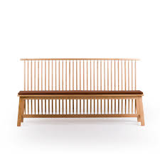 Brown Leather Bench Seat White Storage Bench Tags Bench With Back Bench Seat With Storage