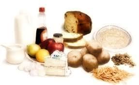 glucidi alimenti cibi ed alimenti poveri o con pochi carboidrati