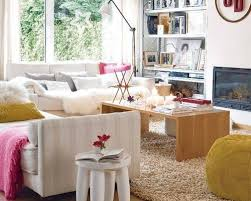 very small living room ideas fantastic on interior living room