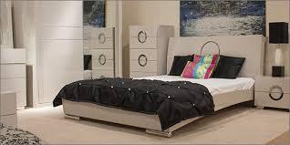 Bedroom Furniture Seattle Bedroom Furniture Wardrobes Chests Of Drawers Bedframes And More