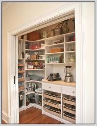 black and decker wall cabinet woodmark sofa under cabinet can openers microwave black and decker