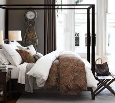 Schlafzimmer Deko Licht Komplett Schlafzimmer Bis 400 Euroschlafzimmer Moderne Leuchten