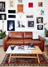 best 25 apartment sofa ideas on pinterest modern small living