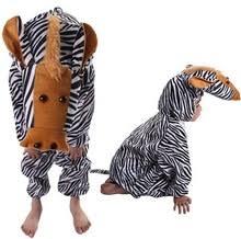 Halloween Animal Costumes Kids Cheap Halloween Animal Costumes Aliexpress