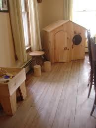 Laminate Flooring On Sale At Costco by Inexpensive Playhouse Kits Indoor Toddler Sera Q La Pueda Hacer Tu