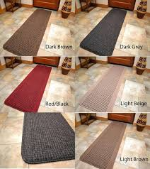 Outdoor Cer Rug Outdoor Carpet Runners Indoor Wedding Ceremony Aisle