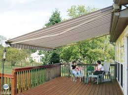 how to care for a retractable awning wendel home center prlog