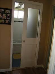 sliding door bathroom wall cabinet design images ideas gallery
