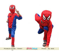 buy fancy dress costumes kids baby halloween clothes