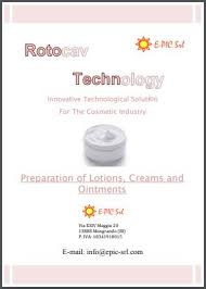 hydrodynamic cavitation technology further applications cavimax
