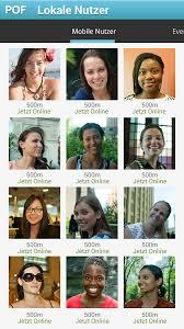 Free filipino online dating sites