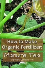 25 trending organic fertilizer ideas on pinterest vegetable